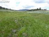 511 Old Kathleen Trail - Photo 4