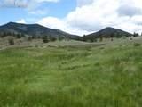 511 Old Kathleen Trail - Photo 6
