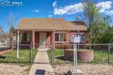 2428 St Vrain Street - Photo 1