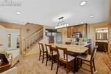 18320 Table Rock Road - Photo 43