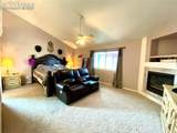 23555 Mcdaniels Road - Photo 20