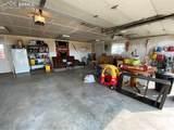 23555 Mcdaniels Road - Photo 32