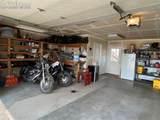 23555 Mcdaniels Road - Photo 33