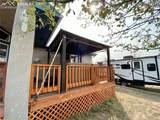 23555 Mcdaniels Road - Photo 6