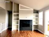 1225 Lady Campbell Drive - Photo 5