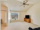 3645 Greenville Court - Photo 18