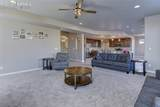 12782 Longview Park Lane - Photo 11