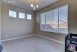 12782 Longview Park Lane - Photo 16