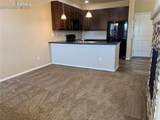 8213 Confluence Point - Photo 4