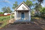 738 Harrison Place - Photo 1