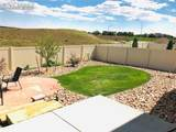 1498 Grand Overlook Street - Photo 20