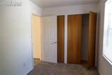 803 El Paso Street - Photo 10