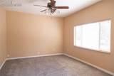 803 El Paso Street - Photo 3