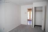 803 El Paso Street - Photo 6