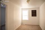 803 El Paso Street - Photo 7