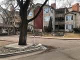 175 Cheyenne Road - Photo 2