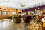 2074 Summit Road - Photo 22