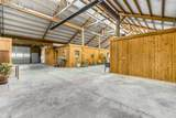 2074 Summit Road - Photo 37