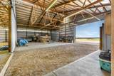 2074 Summit Road - Photo 43