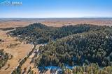 16490 Mesquite Road - Photo 17
