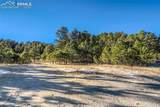 16490 Mesquite Road - Photo 19