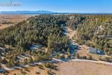 16490 Mesquite Road - Photo 3
