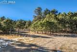 16490 Mesquite Road - Photo 7