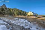 16490 Mesquite Road - Photo 9