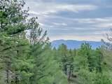 154 Walden Lake Circle - Photo 3