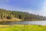 154 Walden Lake Circle - Photo 4