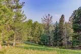 154 Walden Lake Circle - Photo 6