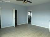 7308 Moab Court - Photo 12