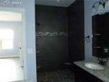 7308 Moab Court - Photo 15