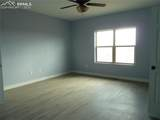 7308 Moab Court - Photo 17
