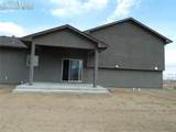 7308 Moab Court - Photo 2