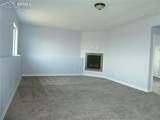 7308 Moab Court - Photo 20