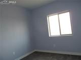 7308 Moab Court - Photo 24