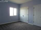 7308 Moab Court - Photo 25