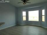 7308 Moab Court - Photo 4