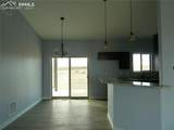7308 Moab Court - Photo 7