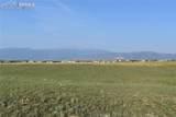 7886 Rannoch Moor Way - Photo 1