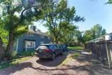 423 Van Buren Street - Photo 21