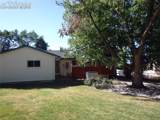 1030 Doyle Place - Photo 35