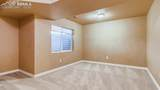 2032 London Carriage Grove - Photo 16
