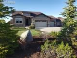 15834 Bridle Ridge Drive - Photo 1