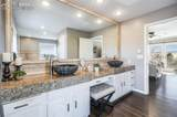 10180 Bayou Gulch Road - Photo 24