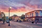 10180 Bayou Gulch Road - Photo 36