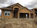 6116 Wacissa Drive - Photo 1