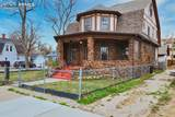 2104 Nevada Avenue - Photo 49