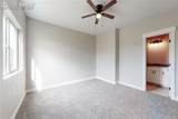 11073 Mosey Trail - Photo 45